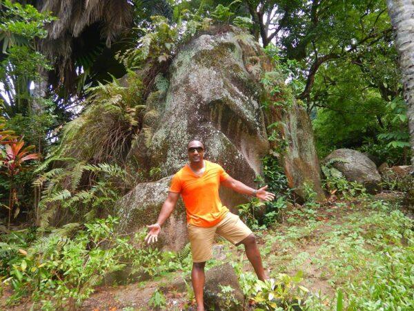 Seychelles (30)