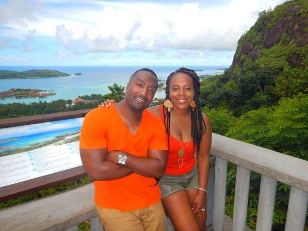 Seychelles (32)