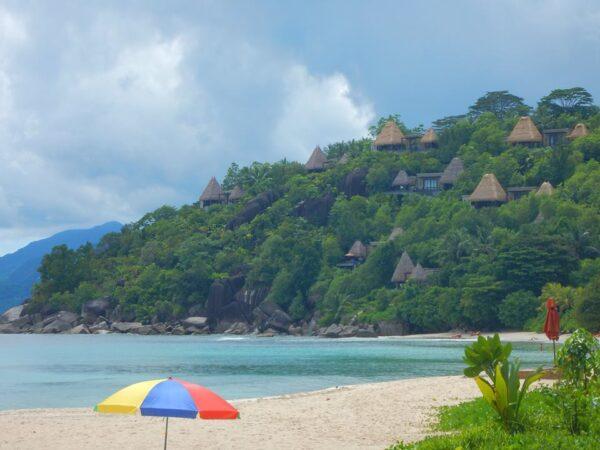 Seychelles (33)