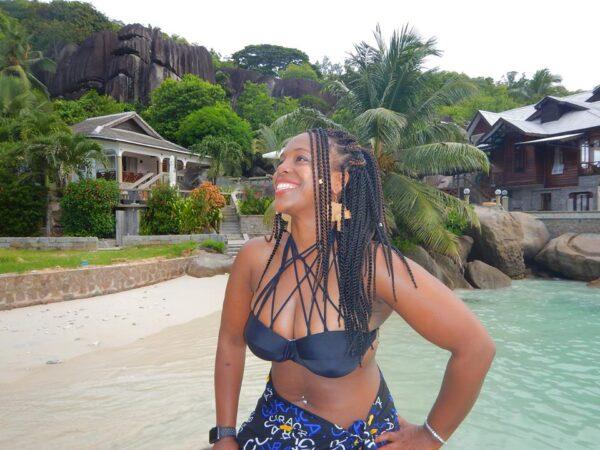 Seychelles (35)