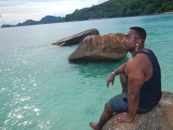 Seychelles (36)
