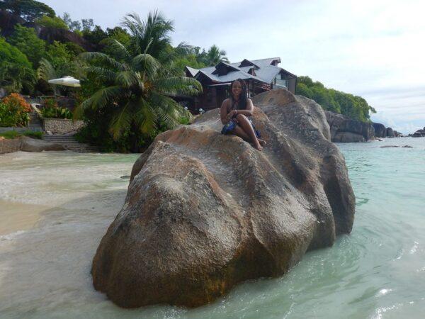 Seychelles (37)
