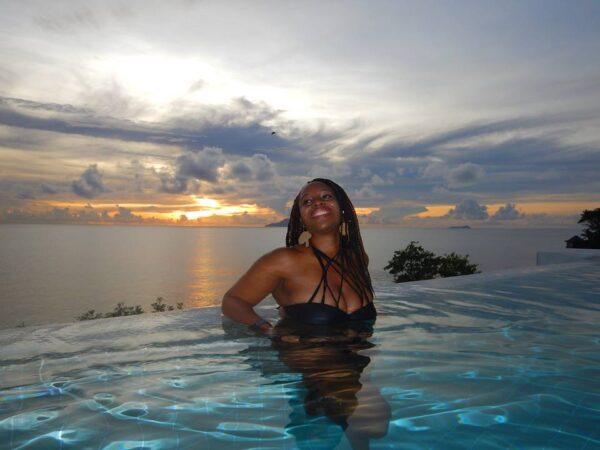 Seychelles (38)