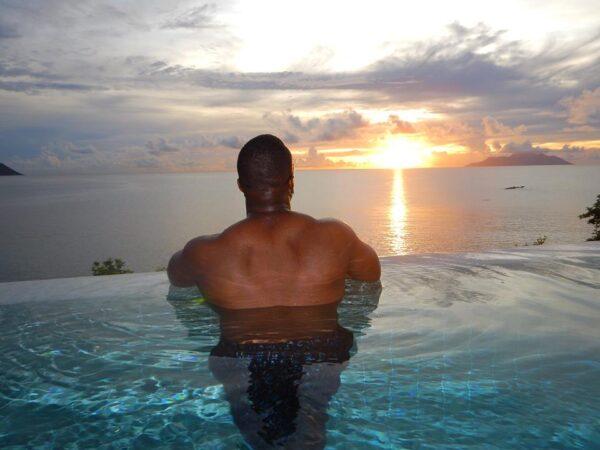 Seychelles (39)