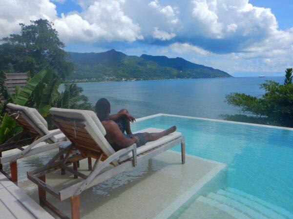 Seychelles (42)