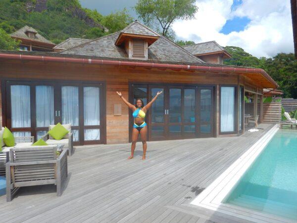 Seychelles (43)