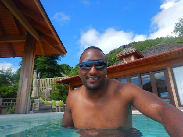 Seychelles (45)