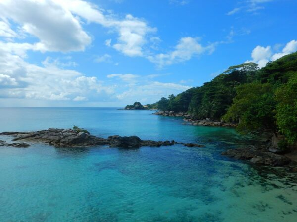 Seychelles (8)