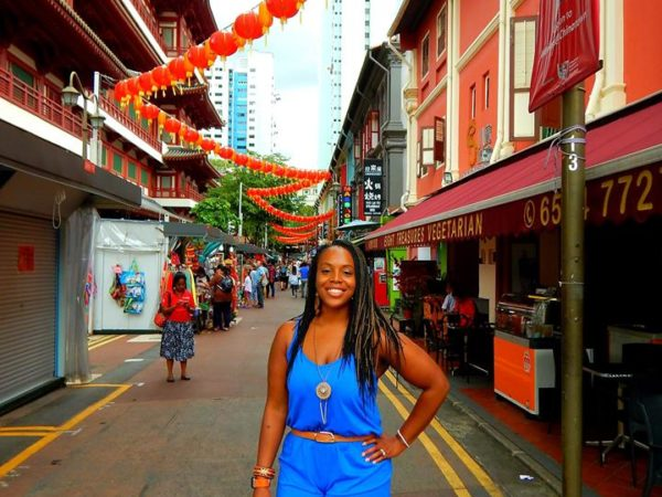 Singapore (105)