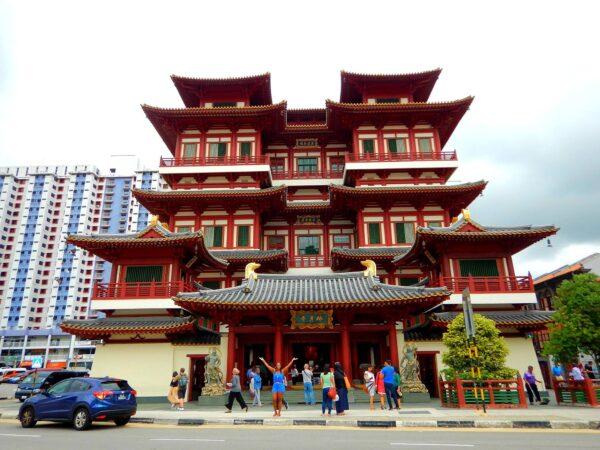 Singapore (107)