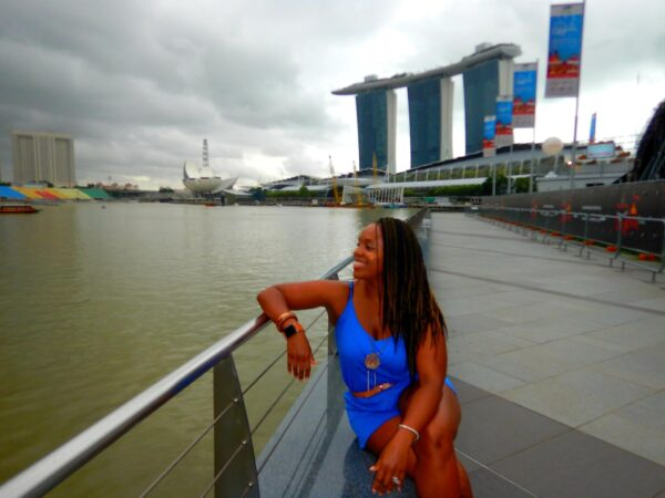 Singapore (113)