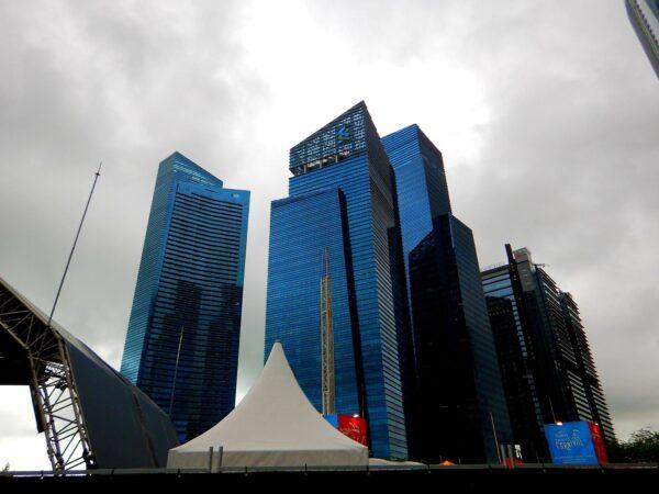 Singapore (114)