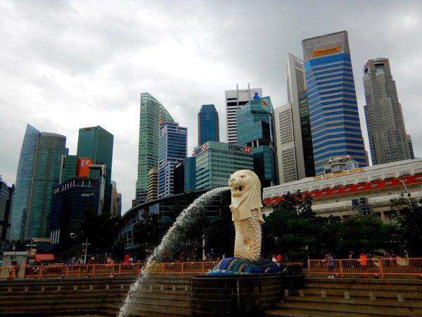 Singapore (125)