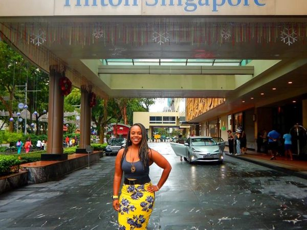 Singapore (24)