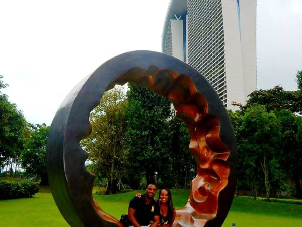 Singapore (29)