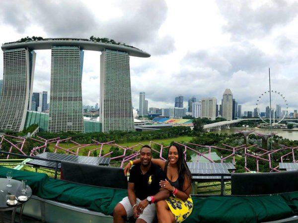 Singapore (30)