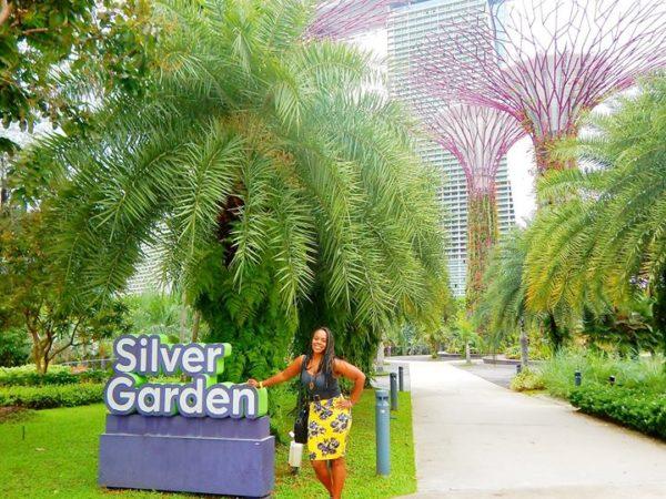 Singapore (33)