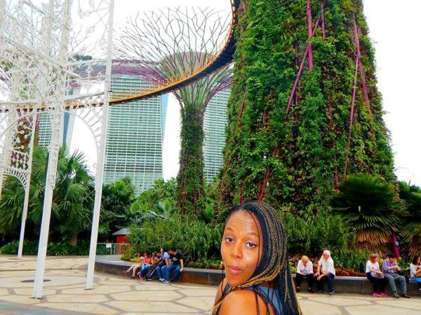 Singapore (42)