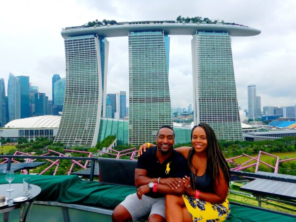 Singapore (44)