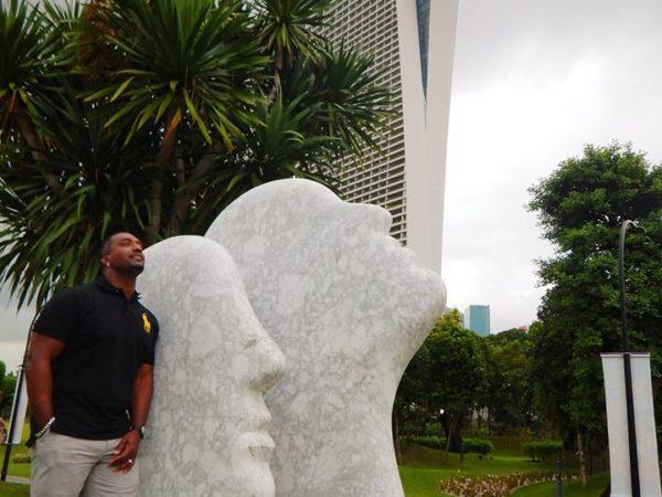 Singapore (48)