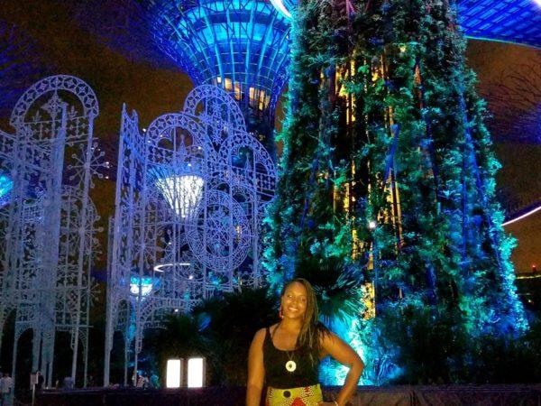 Singapore (60)