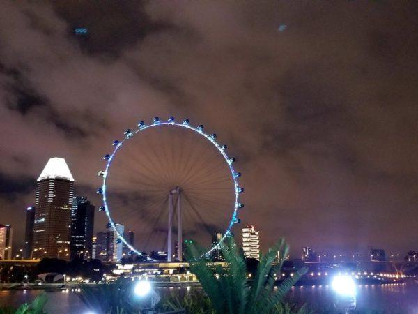 Singapore (70)