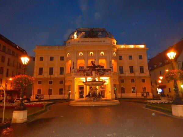 Slovakia (24)