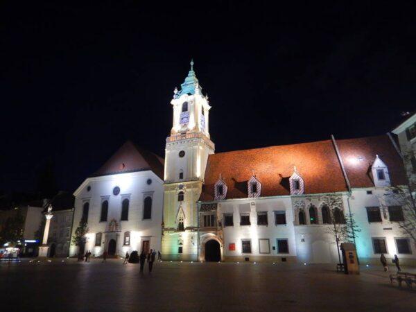 Slovakia (28)