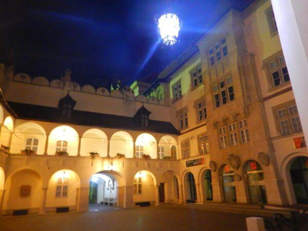 Slovakia (31)