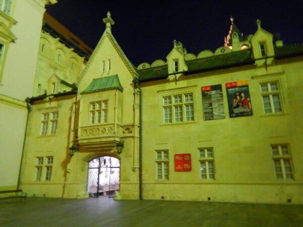 Slovakia (32)
