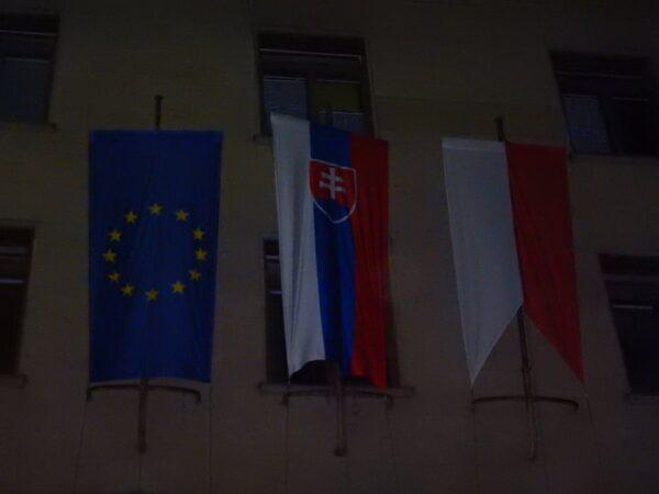 Slovakia (33)