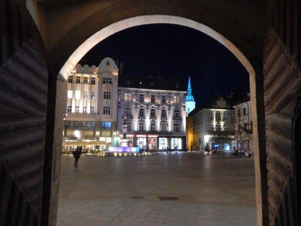 Slovakia (37)