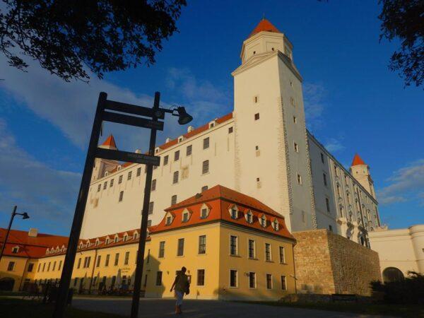Slovakia (4)