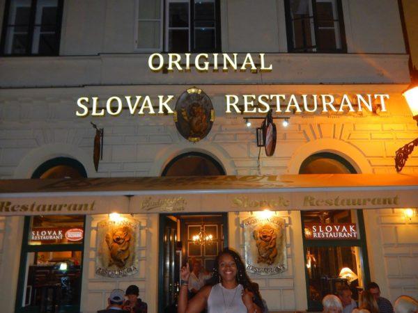 Slovakia (41)