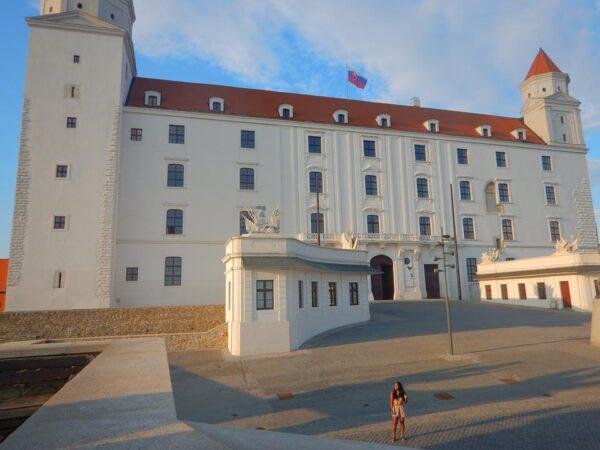 Slovakia (7)