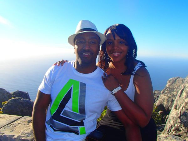 South Africa (11)