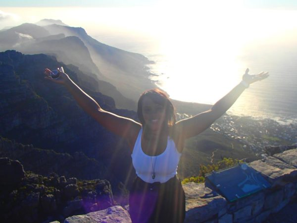 South Africa (14)
