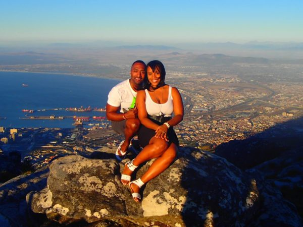 South Africa (15)