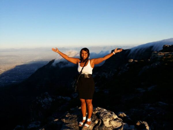 South Africa (19)