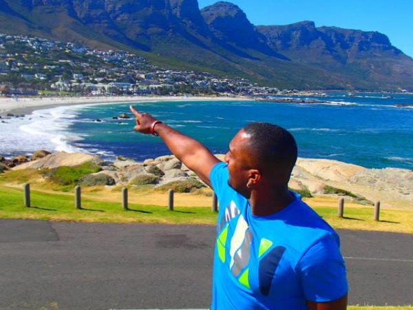South Africa (28)