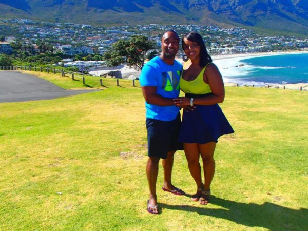 South Africa (29)