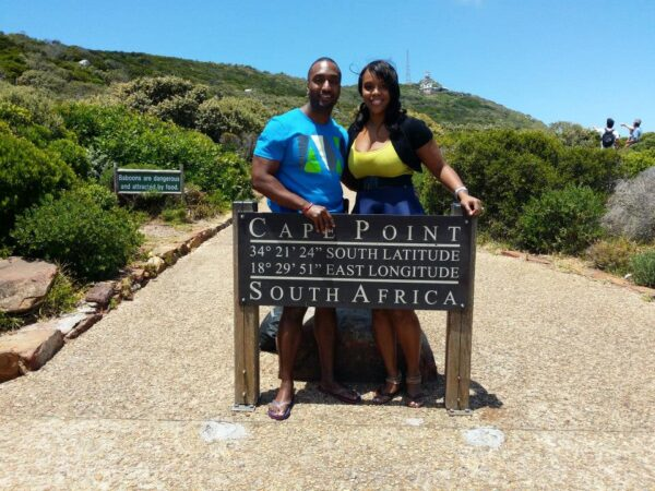 South Africa (35)