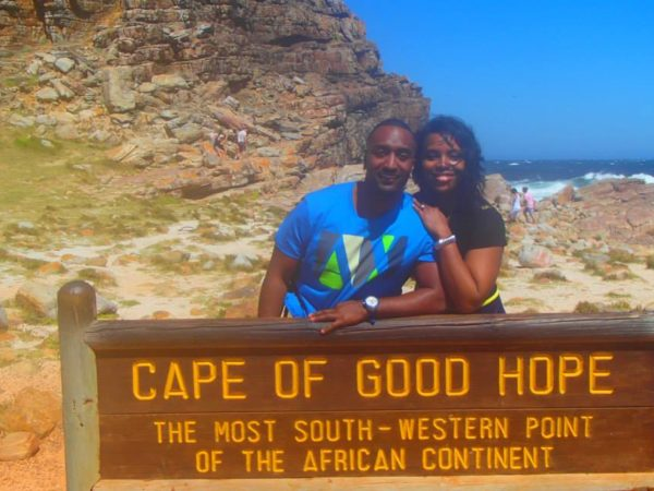 South Africa (44)