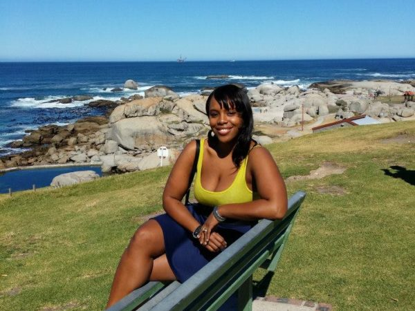 South Africa (45)