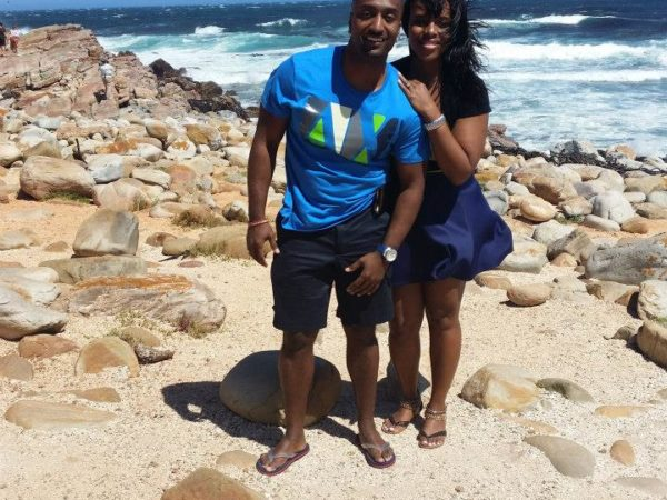 South Africa (47)