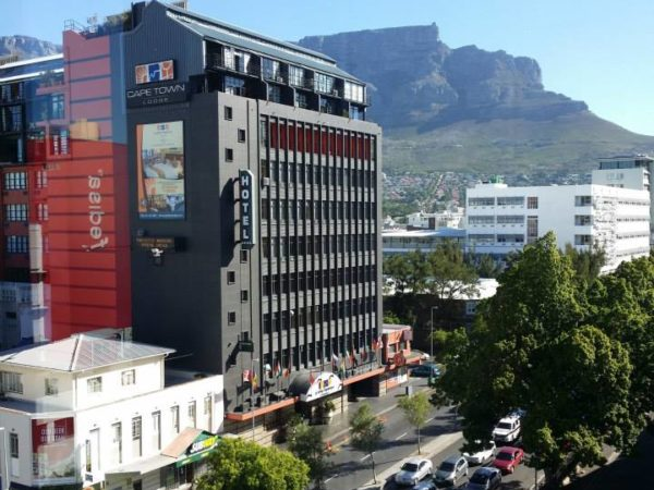 South Africa (6)