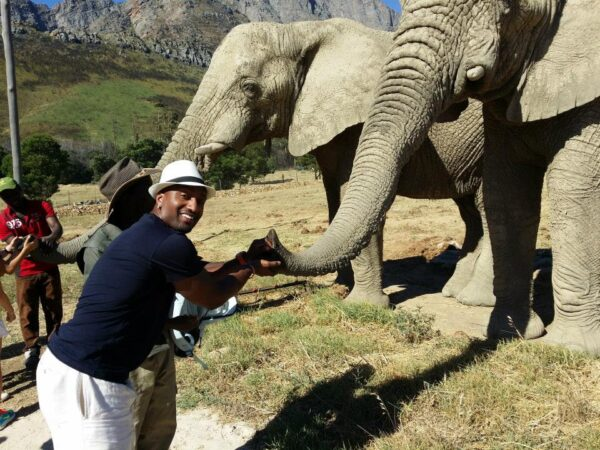 South Africa (68)