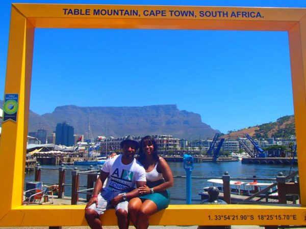 South Africa (74)