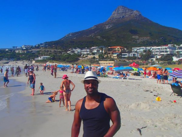 South Africa (76)