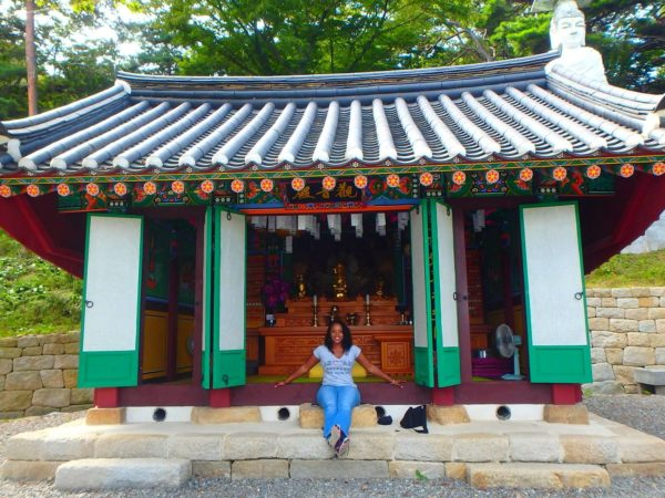 South Korea (11)